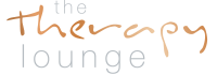 The Therapy Lounge Mobile Retina Logo