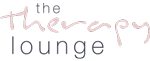 The Therapy Lounge Logo